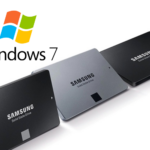 Solid State Drive (SSD) Tweaks for Windows 7
